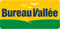 Recrutement Bureau Vallée